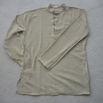 P1130168 150x150 Photo from  in Fair Trade Handwoven Khadi Cotton Shirts from India
