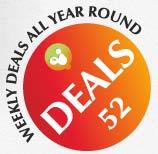 deal52