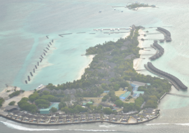 The Maldives1 Photo from island escapes  in Maldives An Exotic Experience